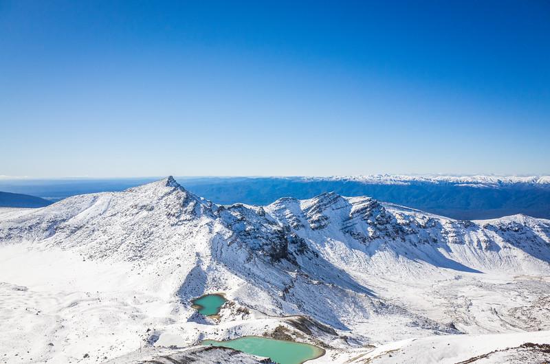 2014-08 New Zealand 0980