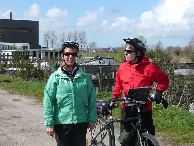 Holland 2008 045.JPG