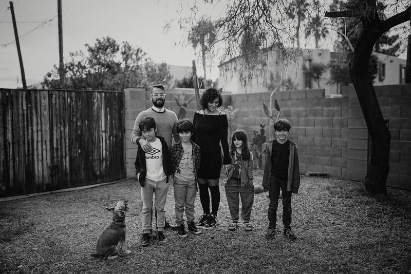 Ghetes Family-0054-Exposure (2).jpg
