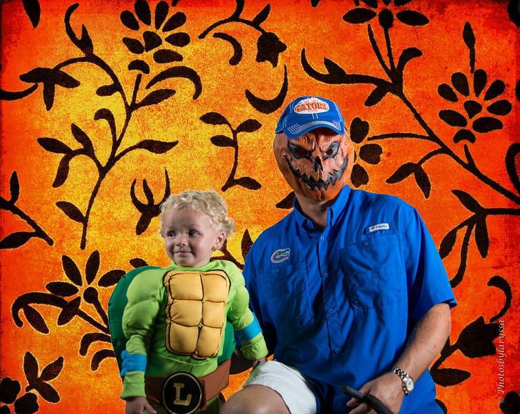 2015 Halloween_LAG0354-Edit.jpg