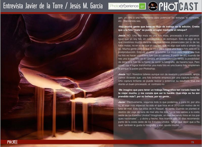jesusmgarcia_phot.es 09.png