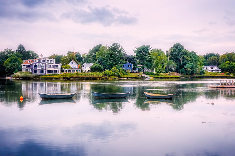 Kennebunkport Dories.jpg