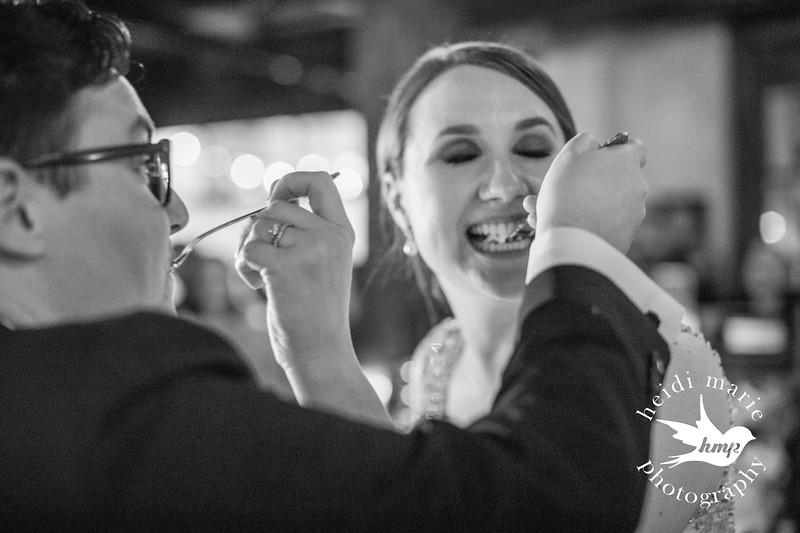 H&B_Wedding-1011.jpg