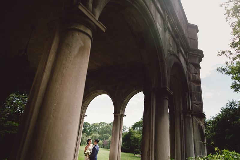 NYC Wedding photogrpahy Joseph 2018-033.JPG