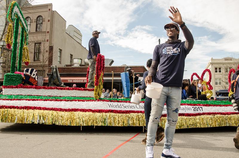 2017 Asheville Holiday Parade-126.jpg