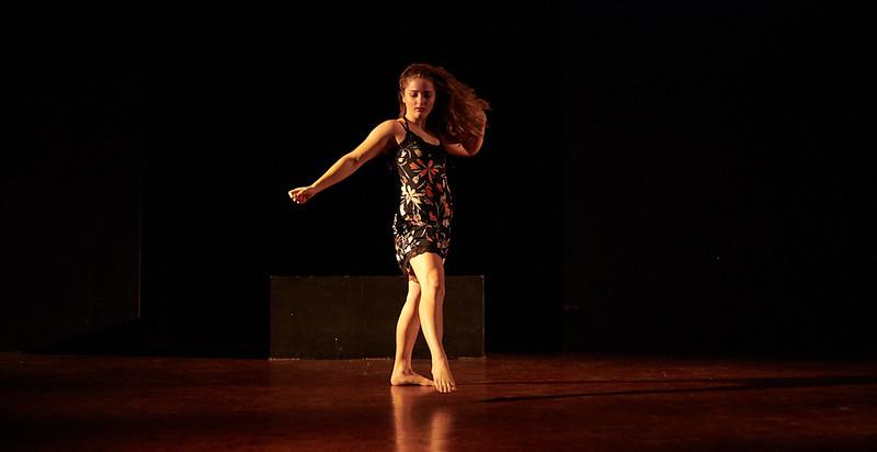 1808-27-286-Eden_Dance-EvM 1.jpg