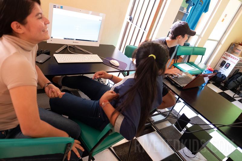 Riveted Kids 2018 - Centro de Esperanza Infantil - 35.jpg