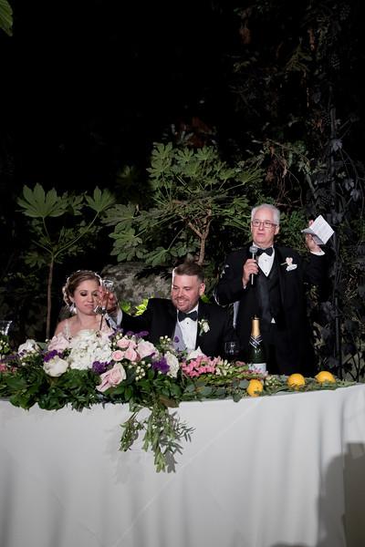 Hofman Wedding-630.jpg