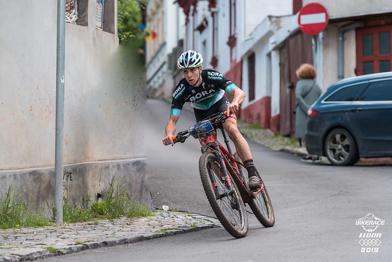 bikerace2019 (115 of 178).jpg
