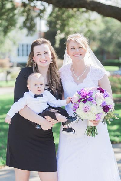 ELP1104 Amber & Jay Orlando wedding 1324.jpg