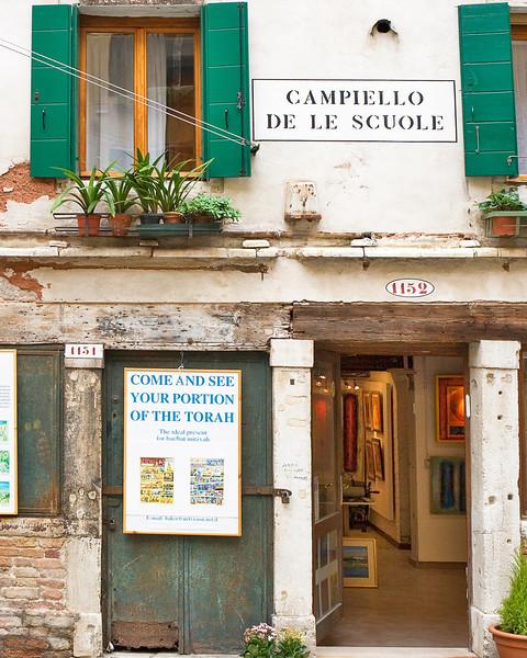 Venice138.jpg