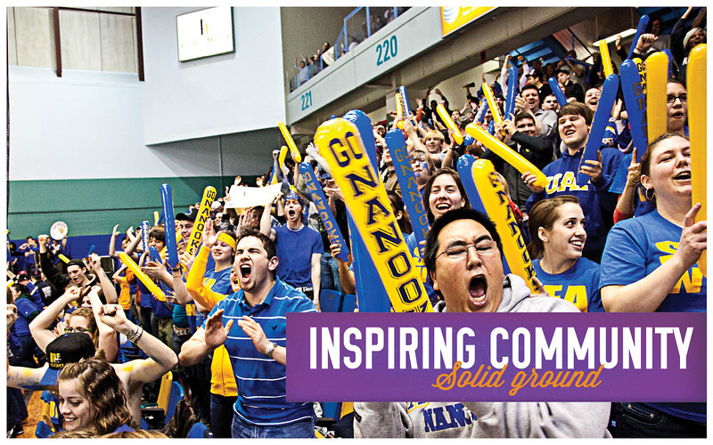 2013-Viewbook-Inspiring-Community-1920x1200.jpg