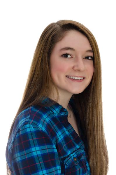 Abby - High Key Portrait 2.jpg