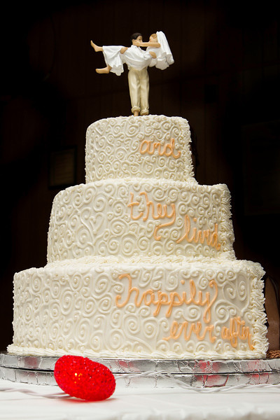 Jennifer's wedding-1507.jpg