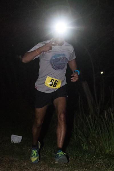 2017 Into Darkness Night Run 025.jpg