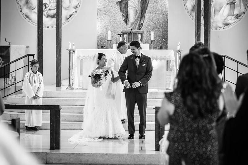 Gabriella_and_jack_ambler_philadelphia_wedding_image-442.jpg