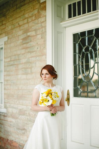 Bridals-337.jpg