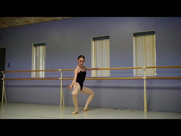 Chloe Muller.m4v