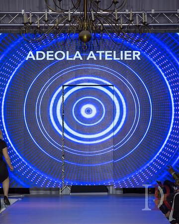 Adeola Atelier