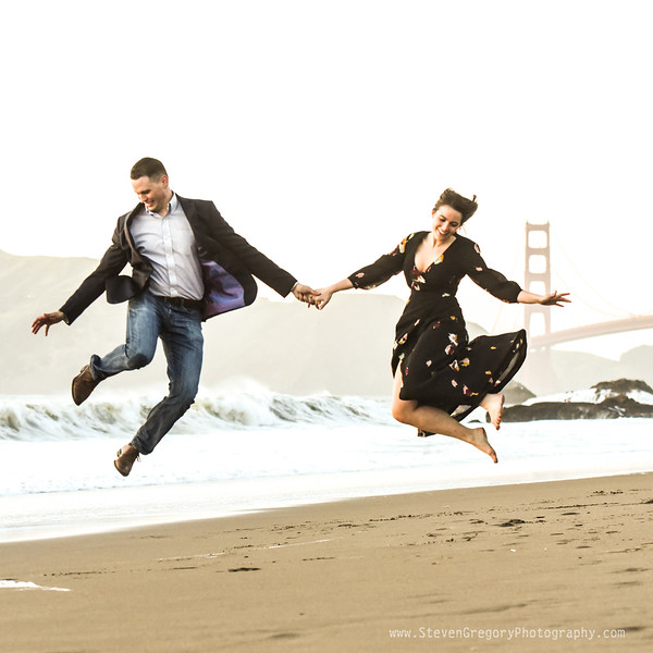 Steven Gregory Photography Proposal Photography Engagement Photography San Francisco sm.jpg