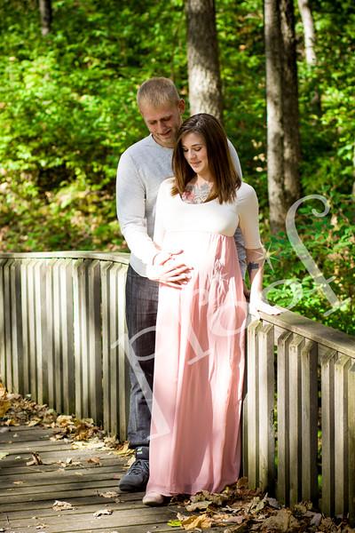 sara maternity