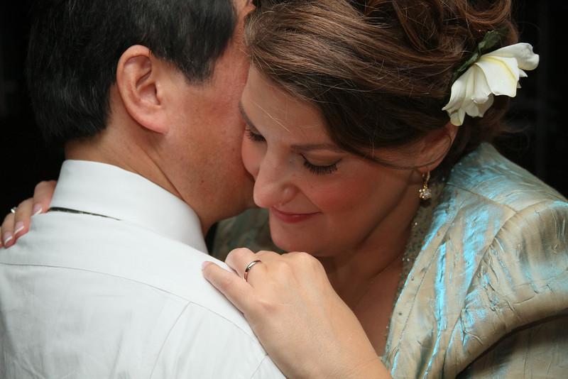 CS-Wedding-1260.jpg