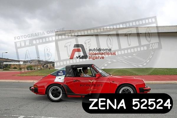 ZENA 52524.jpg