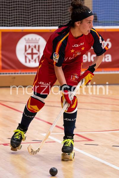 19-07-08-Spain-France6.jpg