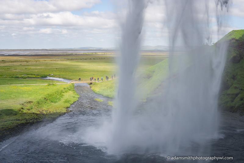 Iceland_Road_Trip-4.JPG