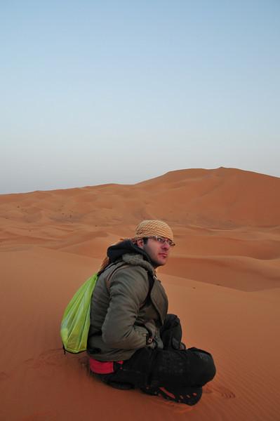 day4-SaharaCamp-48.jpg