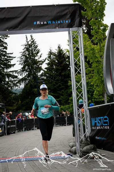 2018 SR WHM Finish Line-547.jpg