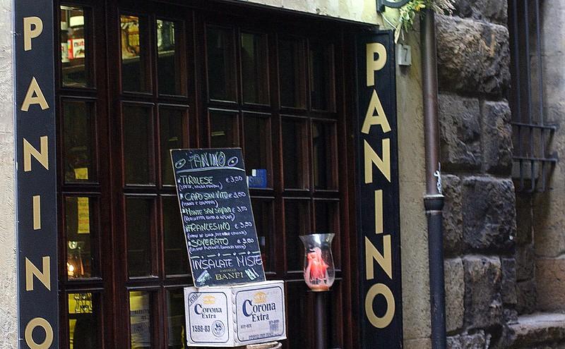 paninos_2105237919_o.jpg