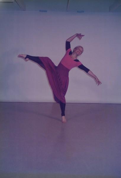 Dance_2029.jpg