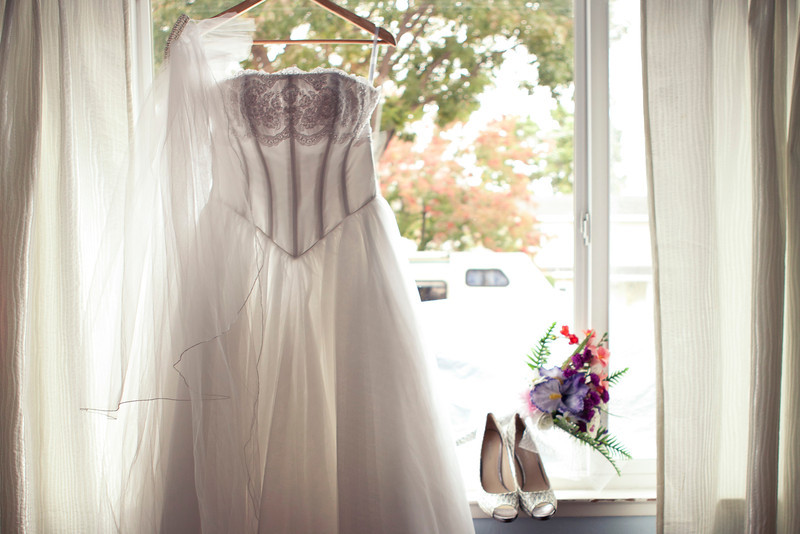 2011-11-11-Servante-Wedding-8.JPG