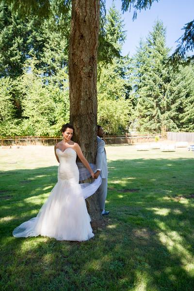ALoraePhotography_Kristy&Bennie_Wedding_20150718_189.jpg