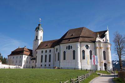 2021-05 Wieskirche