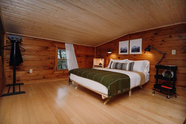 B&J Airbnb