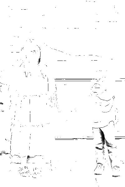 DSC05822.png