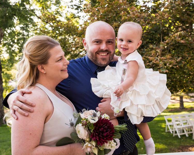 GregAndLogan_Wedding-0588.jpg
