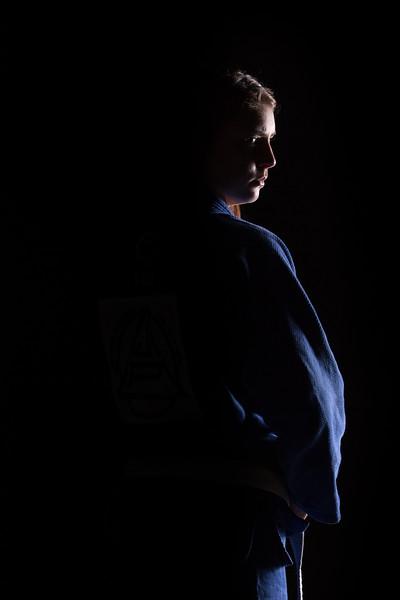 Kat Coulter-39.jpg