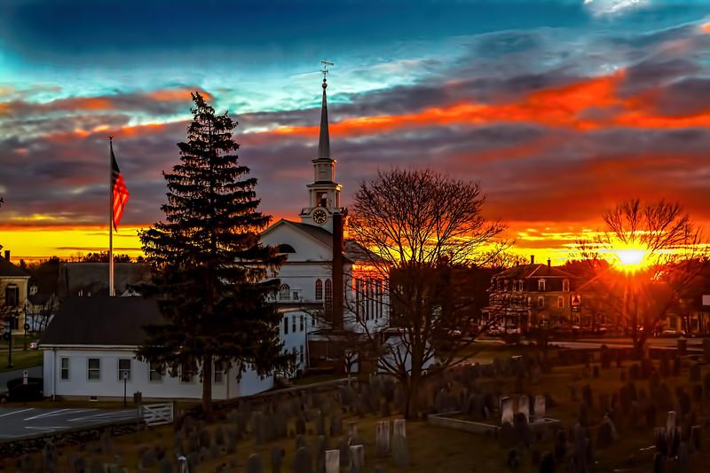 j Chelmsford MA sunrise-4.jpg