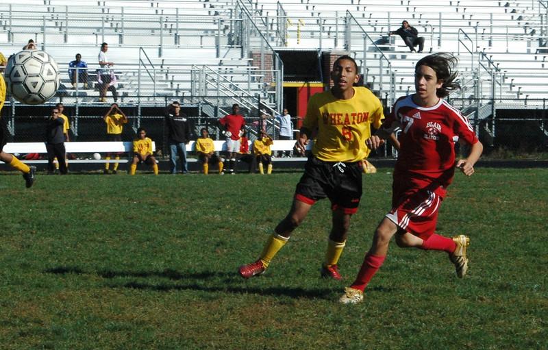 20071020_Robert Soccer_0013.JPG
