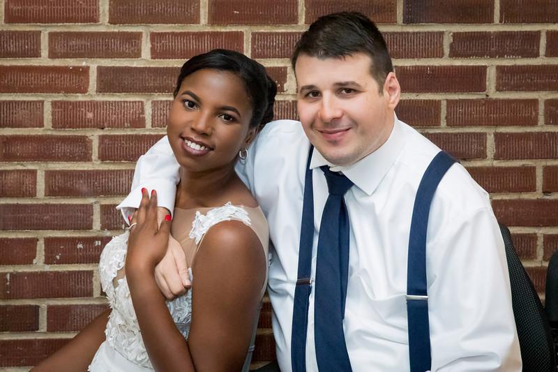 Derek Elisheba Wedding - Print - 338.jpg