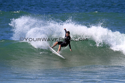 Surfside 9/11/18