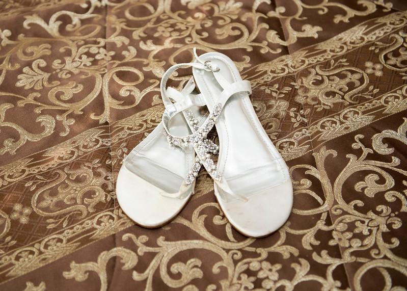 White-Wedding-2017-0049.jpg