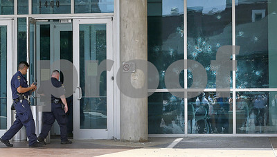 man-killed-after-attack-on-dallas-police-building