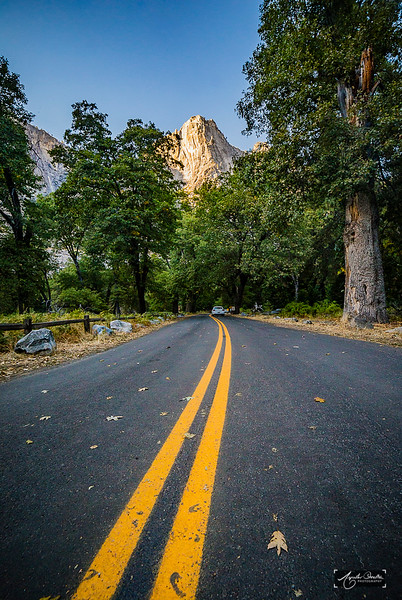 09_24-25_2016_Yosemite_Way2YosemiteValley.jpg