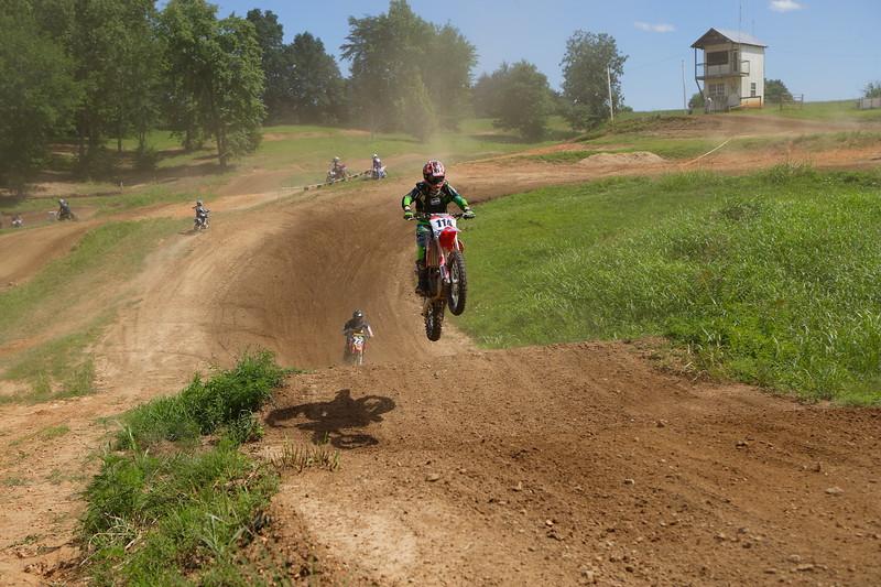 FCA Motocross camp 20170325day1.JPG