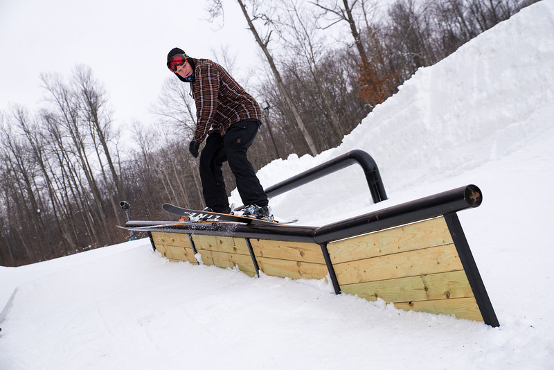 The-Woods_Snow-Trails-Mansfield-Ohio-8452.jpg