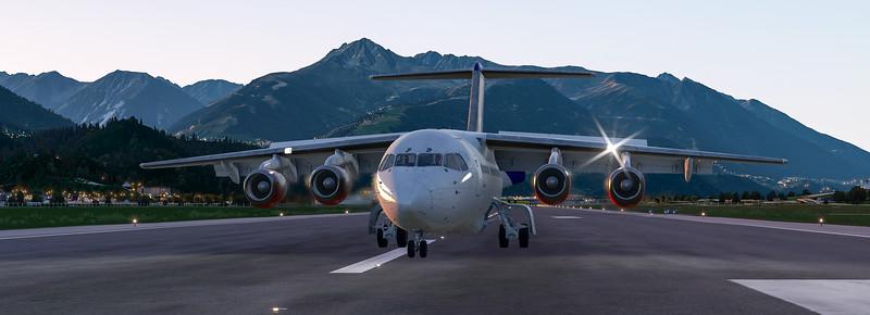 JF_BAe_146_100 - 2021-08-06 16.58.18.jpg